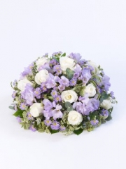 Scented Posy